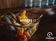 Zufriedene Kunden sind die Wachstumsstrategie von myEnso