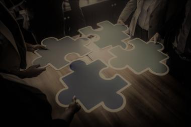 Unternehmensbeteiligung | Companisto
