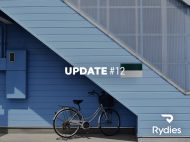 Rydies gewinnt Stadt Dortmund als neuen Kunden