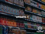 myEnso stoppt seine Companisto-Kampagne