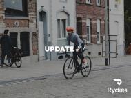 Rydies im Endspurt - Ein Blick auf die Highlights