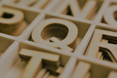 Häufig gestellte Fragen zu Eigenkapital-Beteiligungen | Companisto