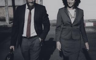 Vorteile der Eigenkapital-Beteiligungen für Business Angels | Companisto