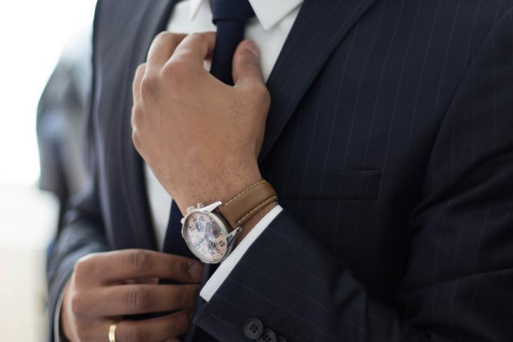 Investieren in Lifestyle-Produkte - Lohnt sich ein Investment? | Companisto