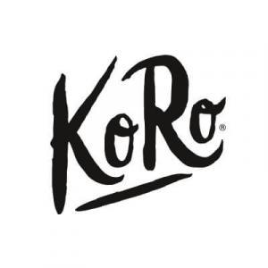 KoRo 2