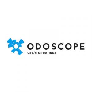 ODOSCOPE