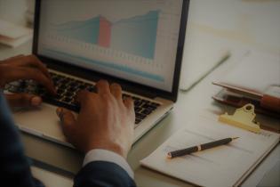 INVEST-Zuschuss bei Eigenkapital-Beteiligungen | Companisto