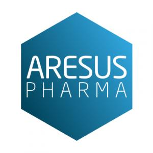 Aresus Pharma GmbH