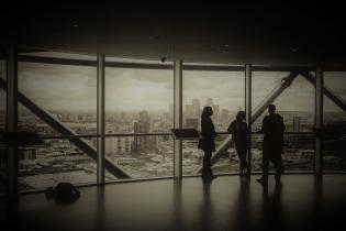 Eigenkapital-Beteiligungen: B-Shares | Companisto