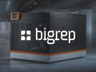 ETIHAD Engineering Unveils 3D Printing Lab with Printer of BigRep