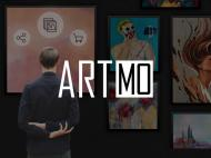 ARTMO with great growth potential