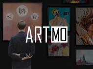 ARTMO mit großem Wachstumspotenzial