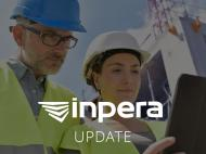 inpera wins new clients