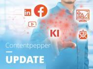 Product-Market-Fit für Contentpepper Cloud bestätigt