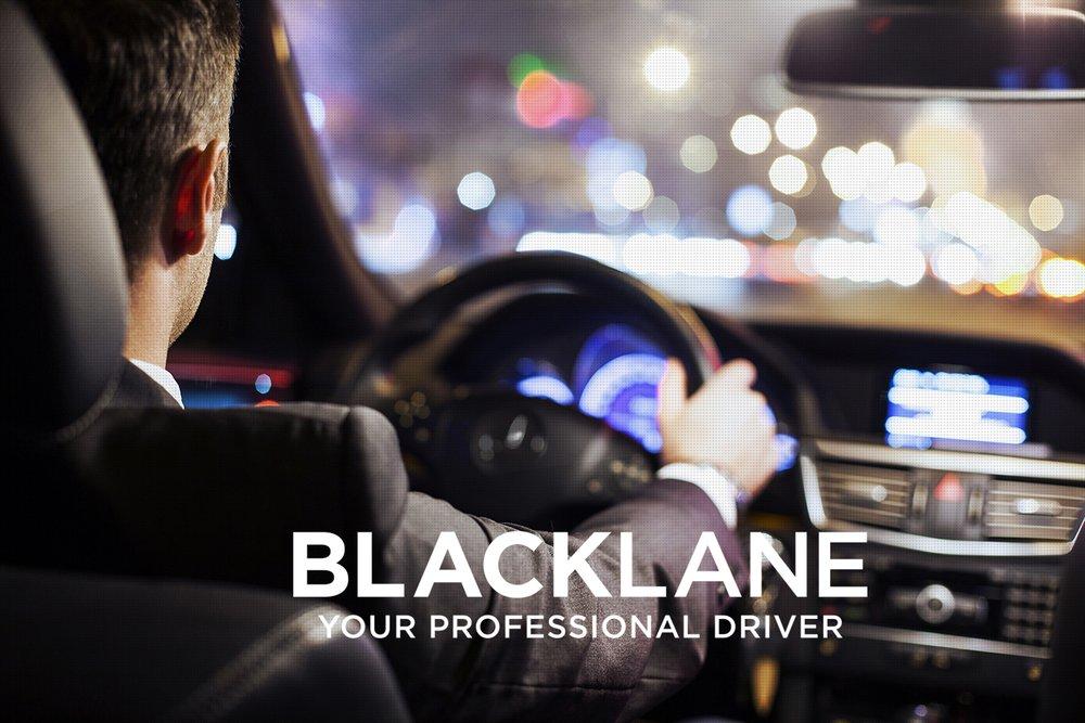 Blacklane ist ein Chauffer-Dienst der gehobenen Klasse / foto: Blacklane