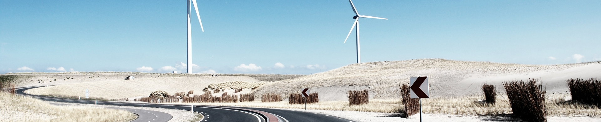 Energieheld follow-up financing banner