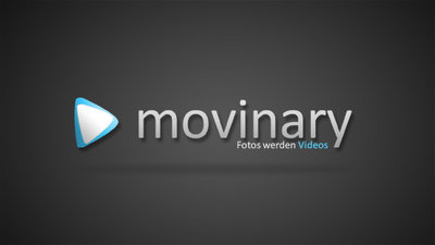 movinary | Companisto