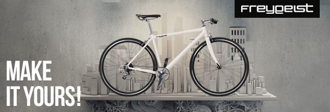 stadttaugliches e bike als neue streng limitierte pr mie. Black Bedroom Furniture Sets. Home Design Ideas