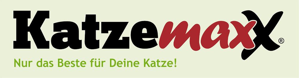 Katzemaxx