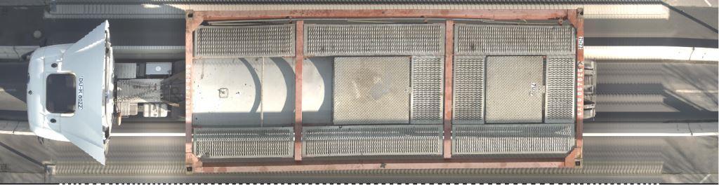 ASE -  Flächenkamera2