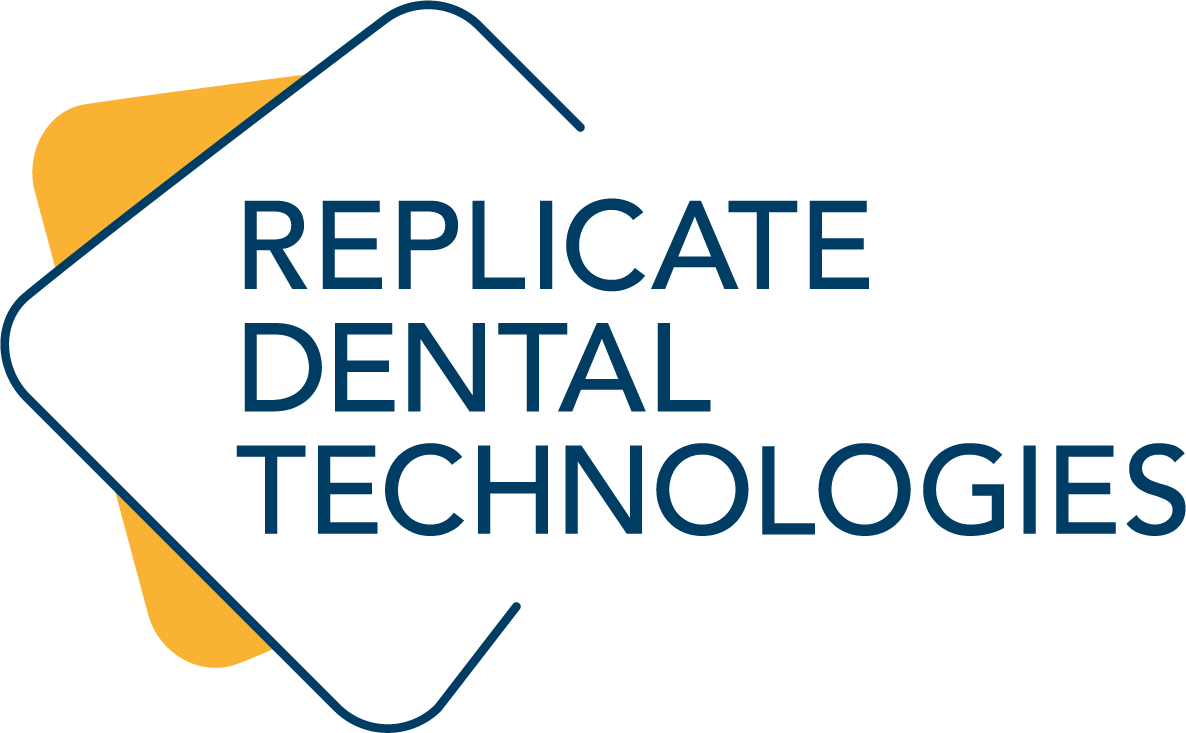 Replicate Dental Technologies